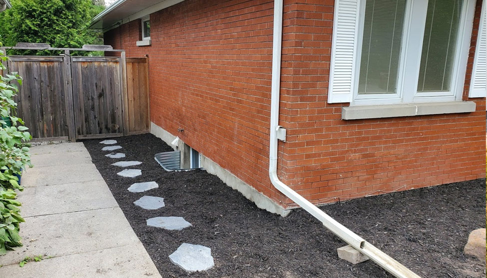 mulch-low-maintenance-after