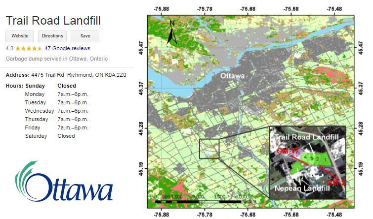 ottawa-dump-hours