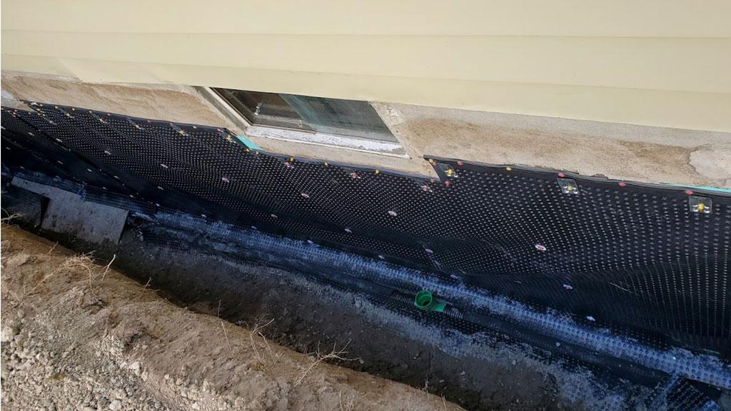 basement-foundation-repair-