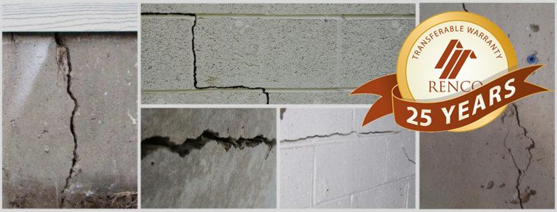 ottawa-foundation-repair-wa