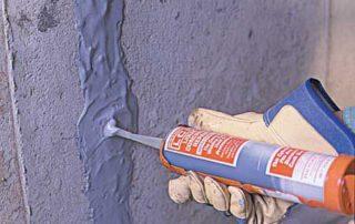 epoxy-foundation-repair